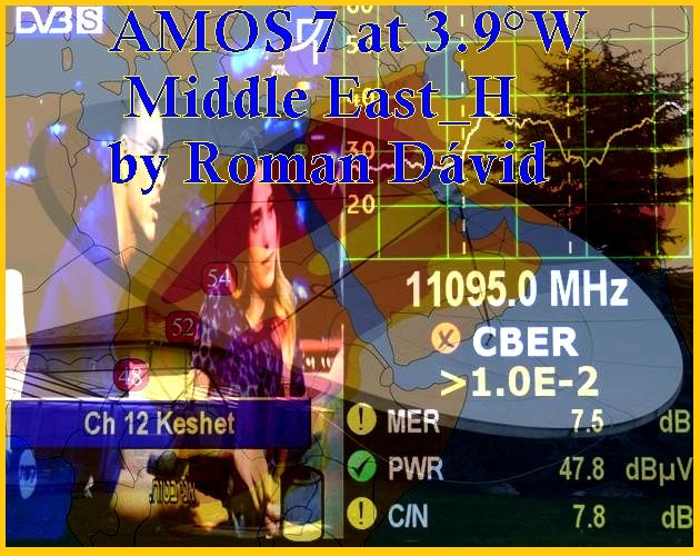 amos7-4-west-middle-east-reception-europe-roman-david-israel-tv-02
