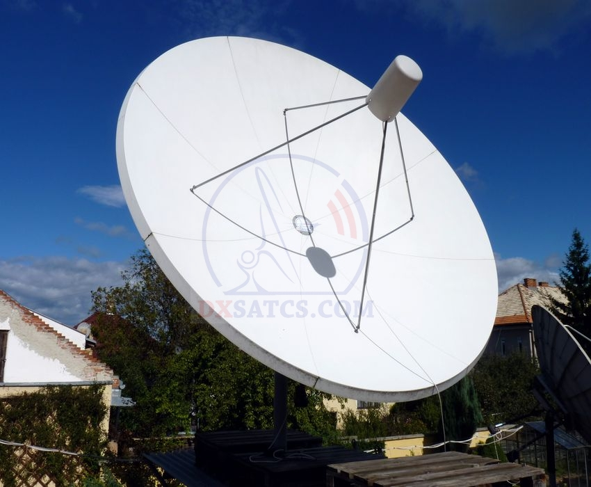 dxsatcs-com-x-band-satellite-reception-turksat-2a-4a-42-east-installed-system-prodelin-370-cm