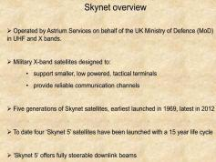 dxsatcs-com-x-band-skynet-5b-25-east-skynet-network-technical-description-03