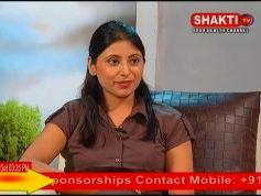 Insat 4B at 93.5e-dd direct plus india-shakti tv-23