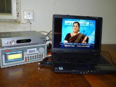 Insat 3A at 93.5 e-3 812 V DD Malayalam-PC-03