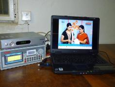 Insat 3A at 93.5 e-3 820 V DD Saptagiri-PC-02