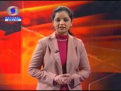 Insat 4B at 93.5 e-3 725 H Doordarshan India-DD National-07