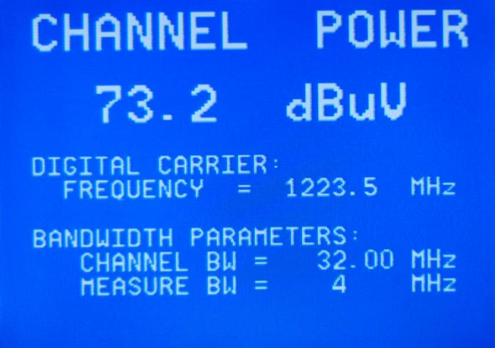 Insat 4B at 93.5°E - 4B wide footprint in C band : 3 925 H DD ...
