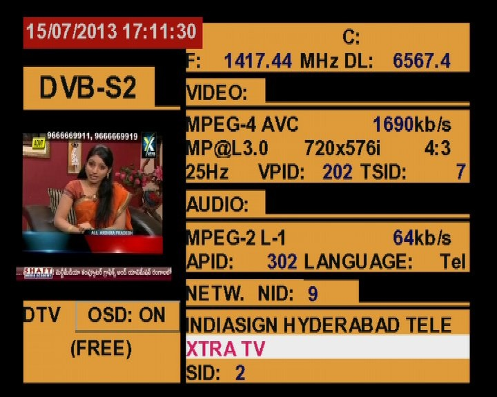 A Simao-Macau-SAR-V-IS 20-68-5-e-Promax-tv-explorer-hd-dtmb-3923-mhz-v-first final