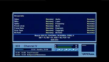 Measat 3 at 91.5 e_south asian footprint in ku band-12 437 H SUN Direct-relative q-02n