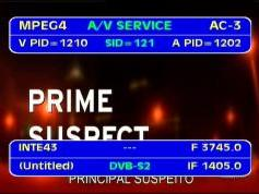Intelsat 11 at 43.0 w_combined footprint_3 745 V dvb s2 TLC HDThe Learning Channel USA_08