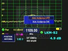 dxsatcs.com-ka-band-reception-televes-h-60-adv-5960-field-strenght-meter-osd-menu-18