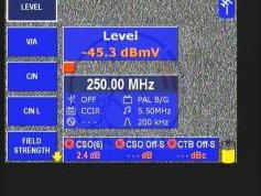dxsatcs.com-ka-band-reception-televes-h-60-adv-5960-field-strenght-meter-osd-menu-30