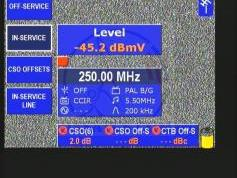 dxsatcs.com-ka-band-reception-televes-h-60-adv-5960-field-strenght-meter-osd-menu-32