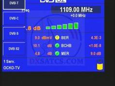 dxsatcs.com-ka-band-reception-televes-h-60-adv-5960-field-strenght-meter-osd-menu-34
