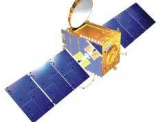 Insat 4b at 93.5 e_SUN Direct DTH_Insat 4B _source ISRO India
