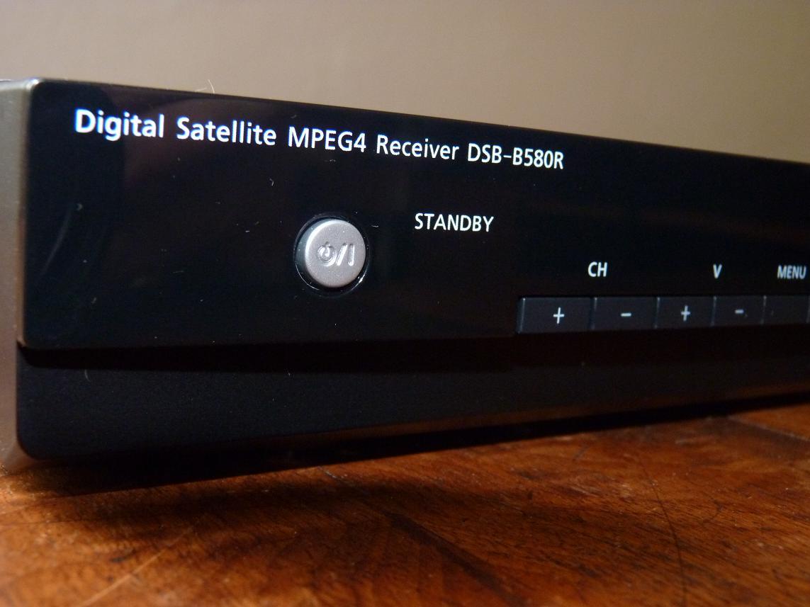 Insat 4B at 93.5 e_Packet SUN Direct dth_DVB-S2-MPEG-4-HD Samsung DSB ...