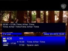 Insat 4B at 93.5 e_SUN Direct dth_DVB-S2-MPEG-4-HD Samsung DSB-B580R menu_infos_06