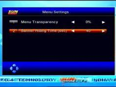 Insat 4B at 93.5 e_SUN Direct dth_DVB-S2-MPEG-4-HD Samsung DSB-B580R menu_menu sett_20