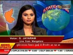 Insat 4B at 93.5 e_SUN Direct dth India_DD News_18