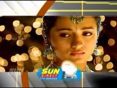 Insat 4B at 93.5 e_SUN Direct dth India_SUN info promo_10